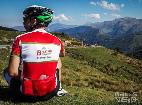 Sejour-stage-pyrenees-Bike-Basque-001.jpg