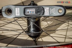 Stages-Cycling-Powertap-001.jpg